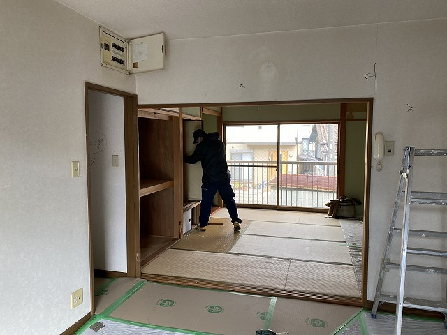 戸建てリノベーション京都人気Sign4.jpg