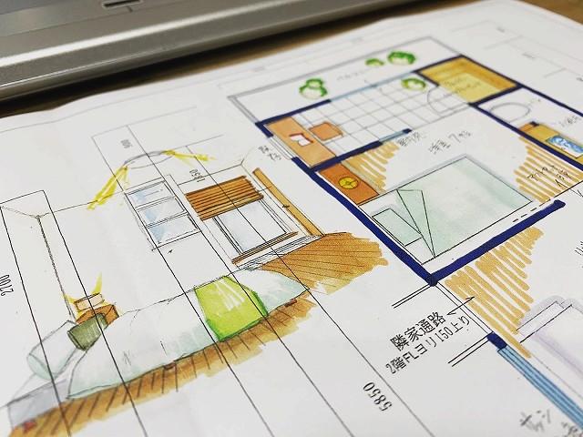 戸建てリノベーション京都Sign1.jpg