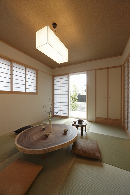 100326_Kyoto_008.jpg