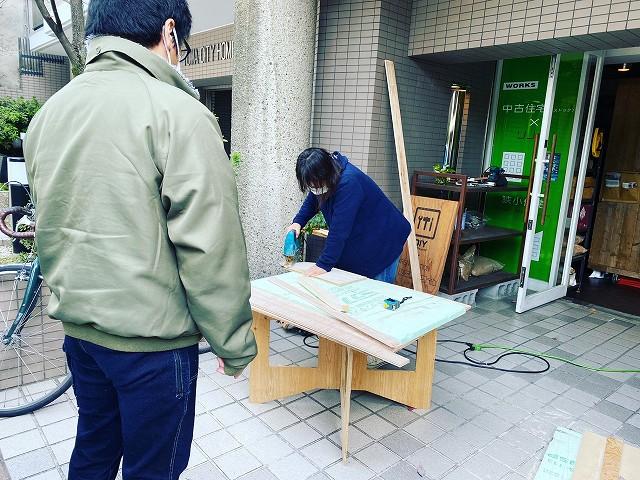 DIYリフォーム京都Sign1人気1位.jpg
