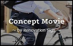conceptMovie-btn[1].jpg