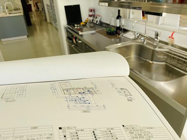 リノベーション、リフォームの京都の工務店 株式会社サイン