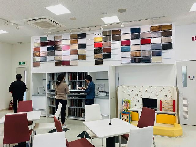 京都のデザイン工務店 株式会社サイン Sign