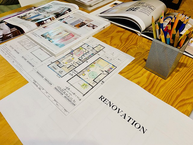 京都戸建てリノベーションPLAN.jpg