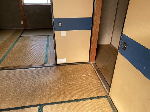 京都で人気の工務店の株式会社サインのリノベーションです。