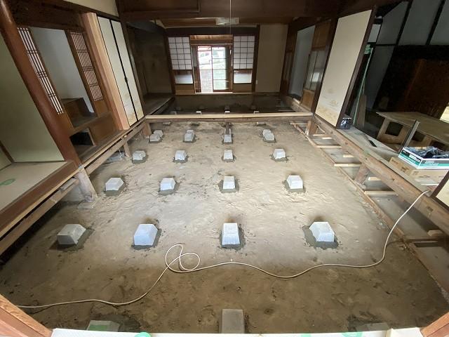 京都戸建てリノベーションN邸1.jpg