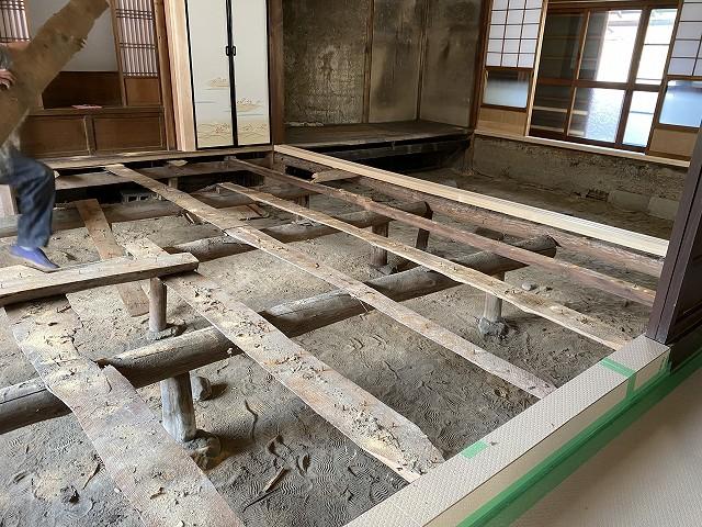 京都のリノベーション工務店,株式会社サイン