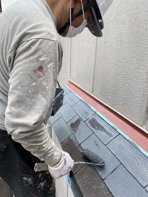 京都で外壁リフォーム工事ならサインへ4.jpg