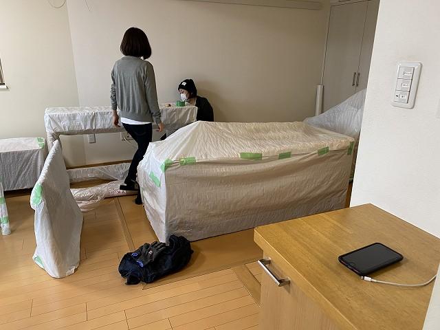 マンションリノベ京都人気工務店1.jpg